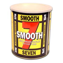 SMOOTH SEVEN Body Filler 3.5L
